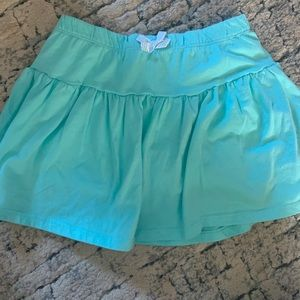 Other - Girls Cotton Skort
